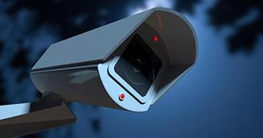 Surtelec, votre professionnel de vidéosurveillance dans l'Essonne (91)